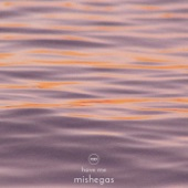 Mishegas - Have Me