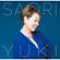 Wakareno Yokan - Saori Yuki