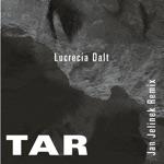 Lucrecia Dalt - Tar