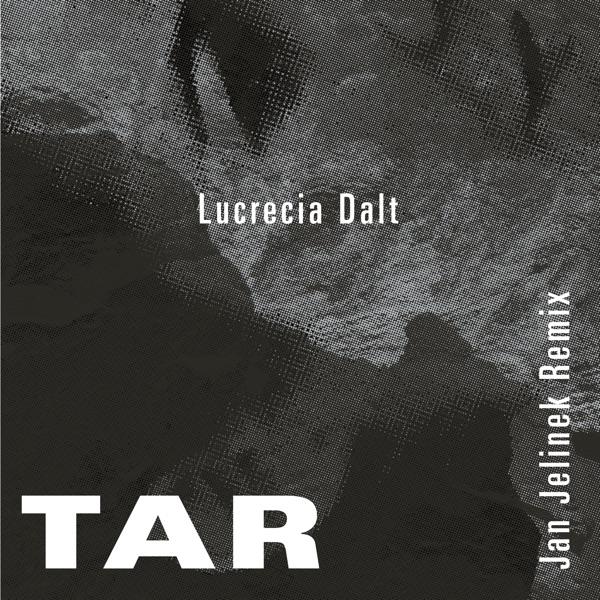 Tar (Jan Jelinek Remix) - Single