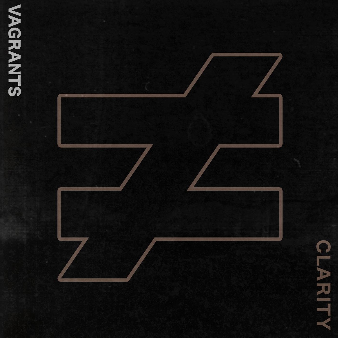 Vagrants - Clarity [Single] (2018)