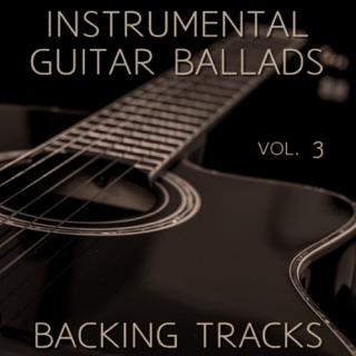 Instrumental Acoustic Latin Backing Tracks for Spanish
