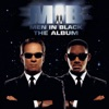 Men in Black - Will Smith (Men in Black)