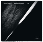 Gary Peacock & Marilyn Crispell - Goodbye