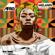 Melanin - Afro B