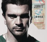 La Vida…Es Un Ratico - Juanes - Juanes