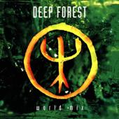 World Mix-Deep Forest