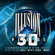Various Artists - Illusion 30 Years by Belgian Club Legends