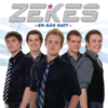 Zekes - Hi ho rock 'n' roll bild