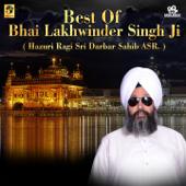 Best of Bhai Lakhwinder Singh