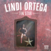 Lindi Ortega - I Want You