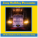 Joey Holiday - Joey Holiday Presents 18 Recitations for Truckers Only