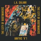 L.A. Salami - Jean Is Gone