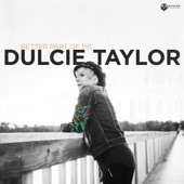 Dulcie Taylor - Used To Know It All