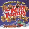 The Kelly Family - Christmas For All Grafik