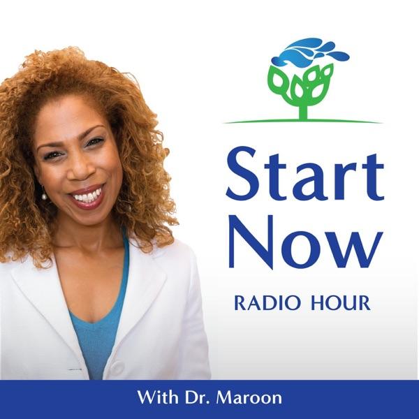 Start Now Radio Hour