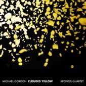 Kronos Quartet - Clouded Yellow