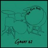 Great DJ - Single