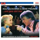 Rolf Zuckowski Und Seine Freunde - Links Und Rechts