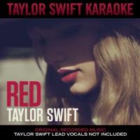 Taylor Swift Karaoke: Red Mp3 Download