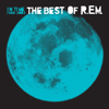 Nightswimming - R.E.M. mp3