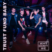 [Download] Trust Fund Baby MP3
