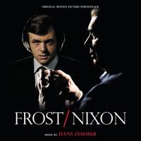 Hans Zimmer: Frost/Nixon (iTunes)