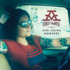 Ashley McBryde - Girl Goin' Nowhere  artwork