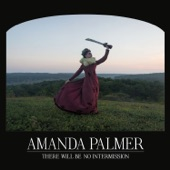 Amanda Palmer - Drowning in the Sound