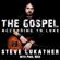 Steve Lukather & Paul Rees - The Gospel According to Luke