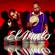 El Malo (Remix) [feat. Romeo Santos] - Sensato