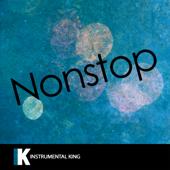 Nonstop (In the Style of Drake) [Karaoke Version]
