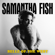 Gone for Good - Samantha Fish