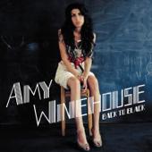 Back To Black  Amy Winehouse - Amy Winehouse
