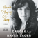 Carole Bayer Sager - They're Playing Our Song (Unabridged)
