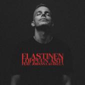 Loppuun Asti (feat. Johanna Kurkela) - Elastinen
