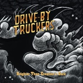 Drive-By Truckers - Home Field Advantage