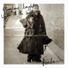 FONTAINES D.C. - Hurricane Laughter  Winter in the Sun Darklands Version  Single Album