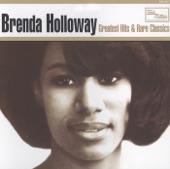 Brenda Holloway - When I'm Gone (Single Version)