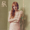 Florence + the Machine - Hunger  arte