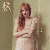 Florence + The Machine - June