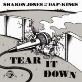Sharon Jones & The Dap-Kings - Tear It Down
