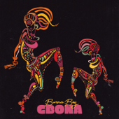 Gbona-Burna Boy