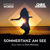 Sommertanz am See, Vol. 1 (Compiled by Chris Montana)