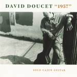 David Doucet - Lake Arthur Stomp