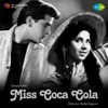 Miss Coca Cola Original Motion Picture Soundtrack