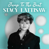 Jump to the Beat - Stacy Lattisaw