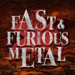 Fast & Furious Metal