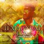 De l'or (feat. Youcef Raifi) - H Magnum