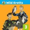 Wild Kratts, Vol. 3 wiki, synopsis